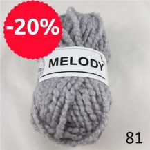 81_melody1